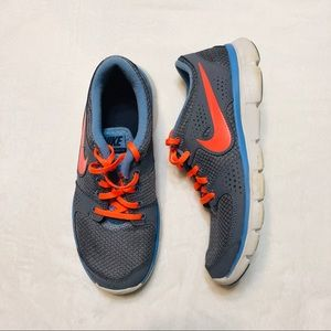Nike Flex Experience RN Running Shoes